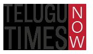 Telugu Times Now