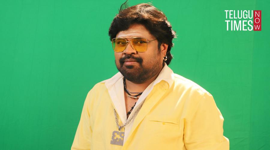 Bigg Boss Telugu 4 Amma Rajasekhar Vote Telugu Times Now