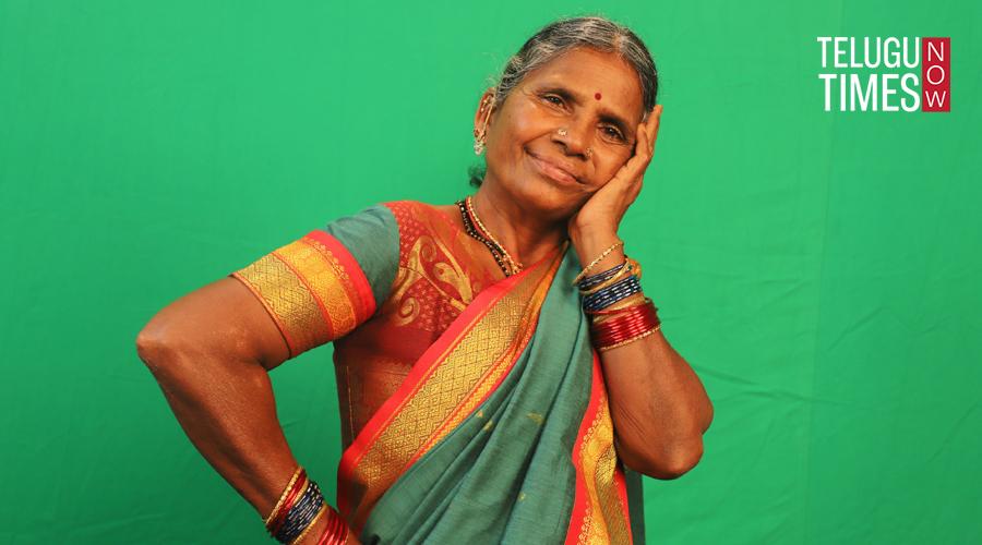 Bigg Boss Telugu 4 Gangavva Vote Telugu Times Now