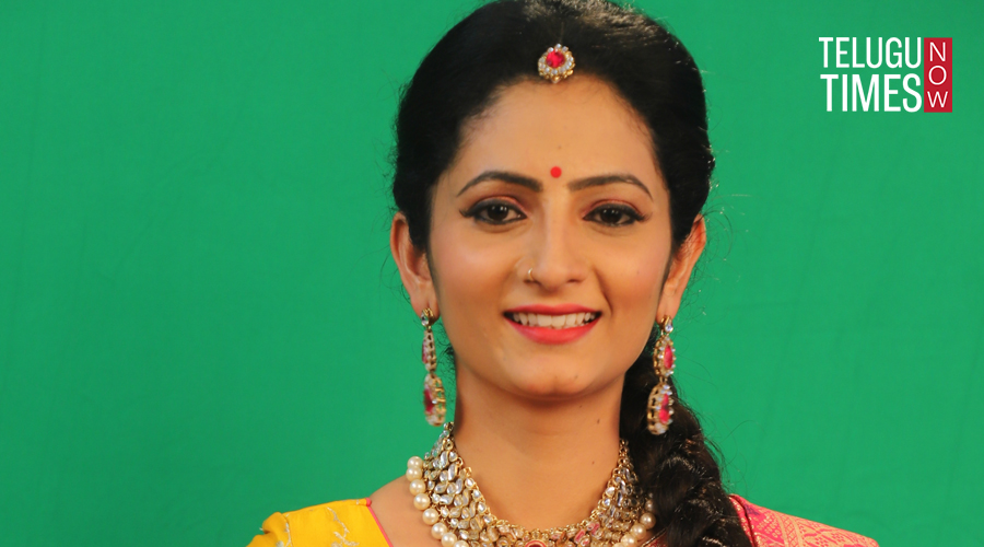 Bigg Boss Telugu 4 Sujatha Vote Telugu Times Now