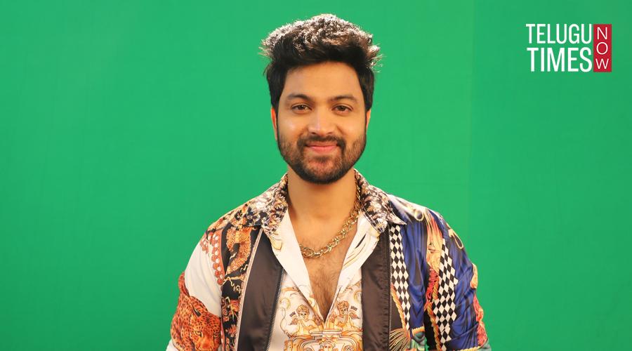 Bigg Boss Telugu 4 Syed Sohel Vote Telugu Times Now