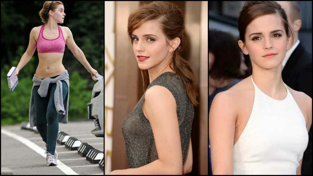 Most beautiful actress in the world 2021