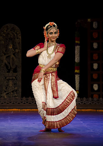 kuchipudi dance from which state.