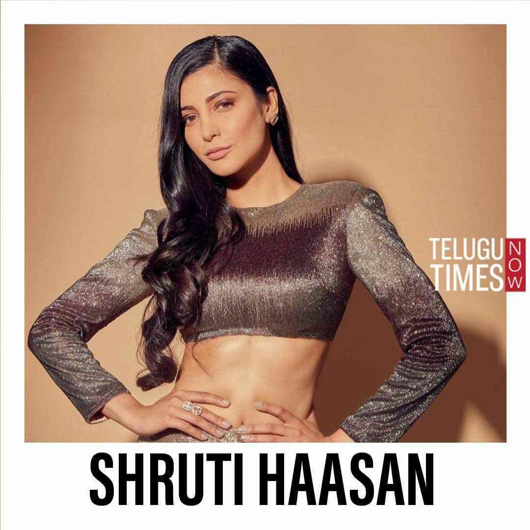 Tamil born actresses