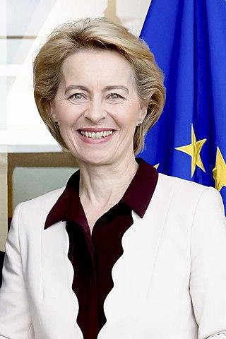 Ursula_von_der_Leyen_(49468709252) (1).