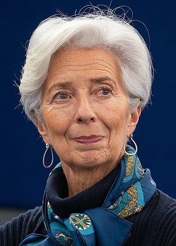 Christine_Lagarde.