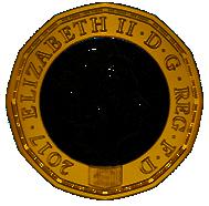 British_12_sided_pound_coin.