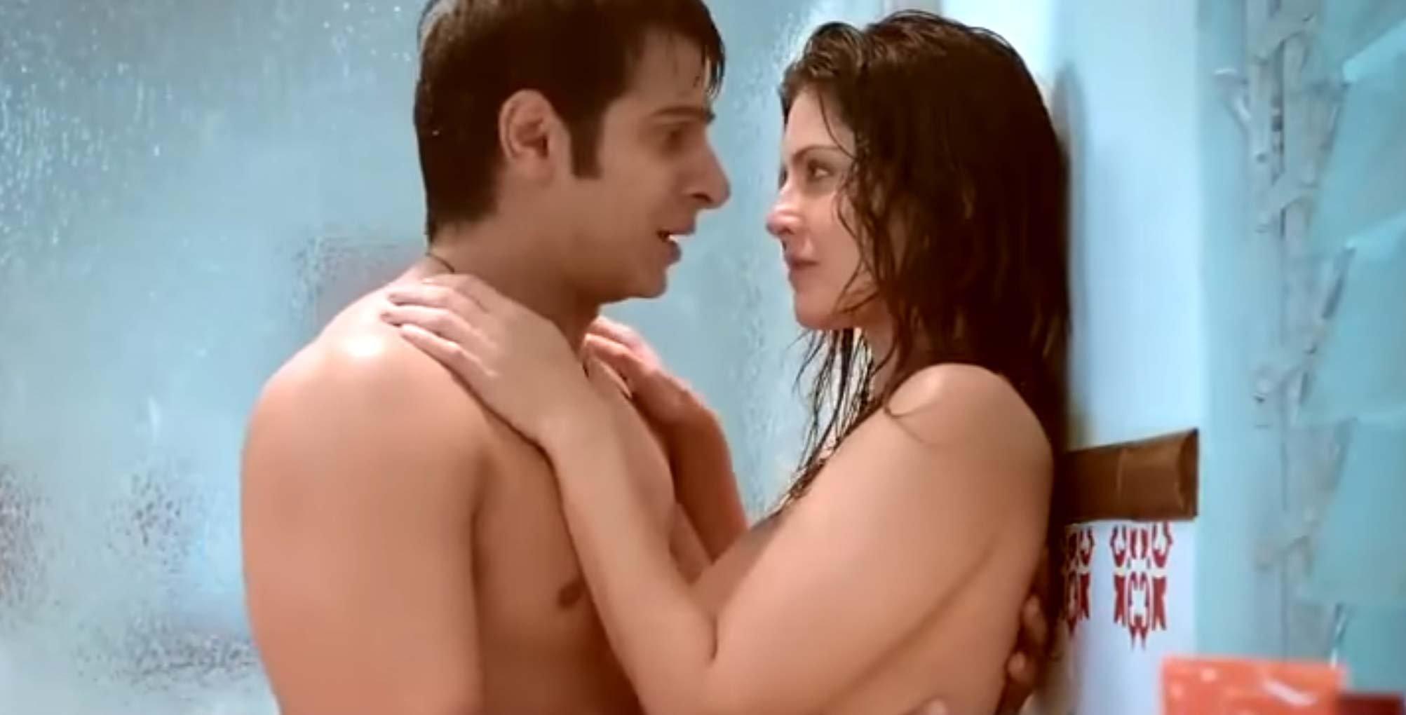 Most Paused Hindi movie scenes