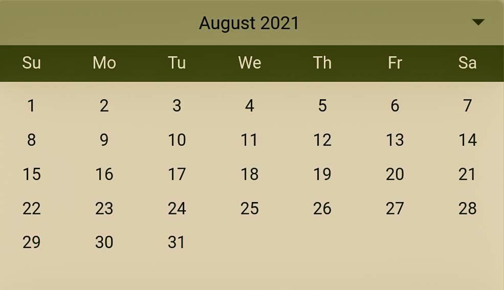 Hindu Pelli muhurthalu in August 2021