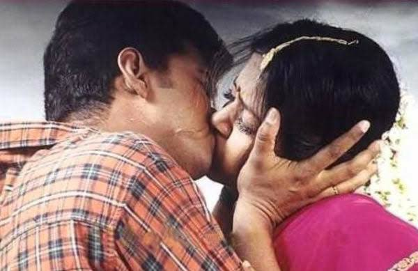 Most paused Kollywood movie moments