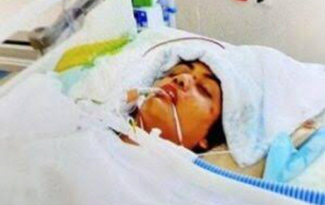 Hyderabad girl Rakshitha Mallepally died in Australia