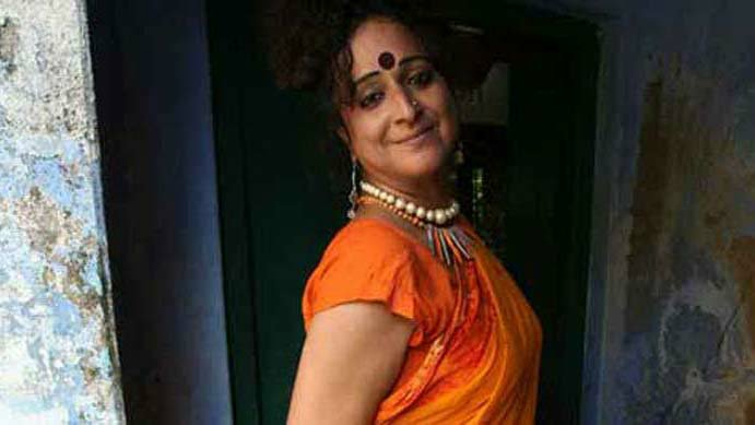 Famous and Inspiring Transgender People in India
