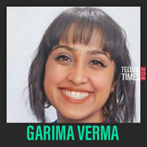 Garima Verma Indian American white House staff in Biden-Harris administration